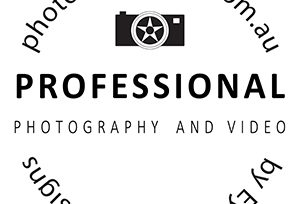Professional Photography & Video