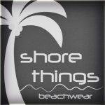 Shore Things