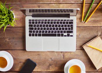 websites and hosting Eye Dropper Designs - Adelaide Website Agency