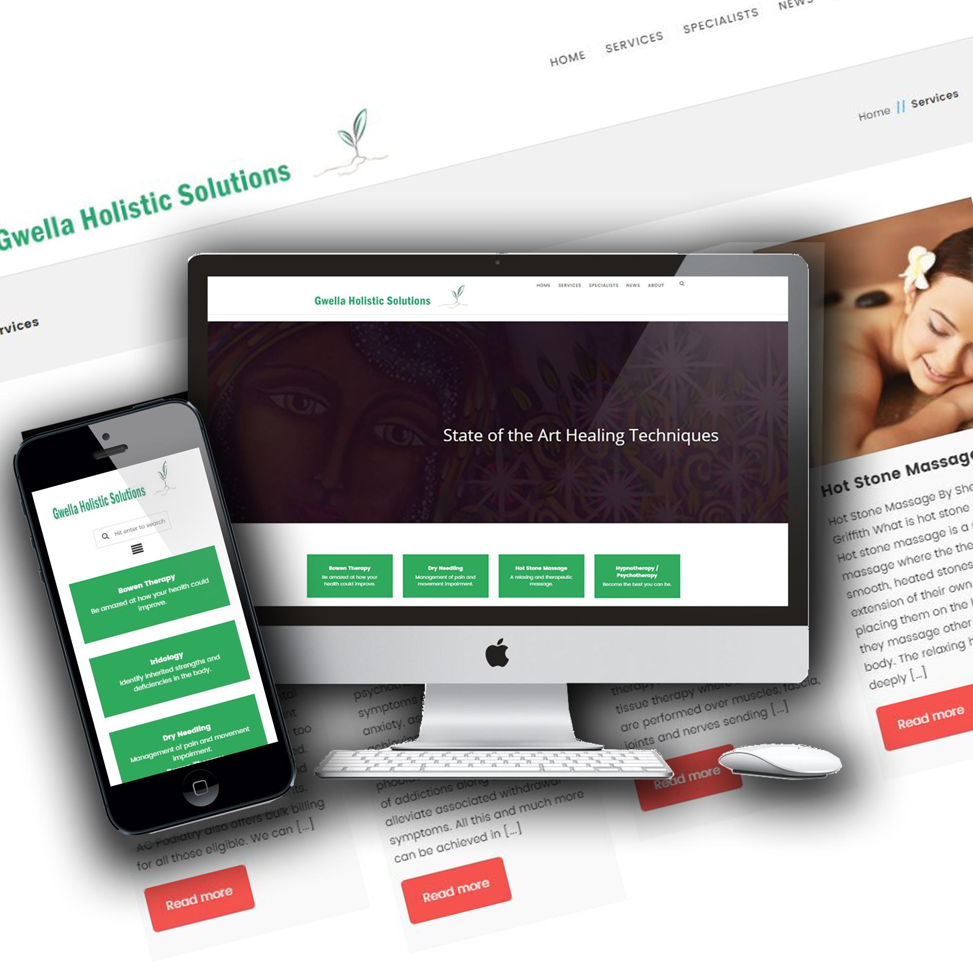 gwella_holistic_solutions