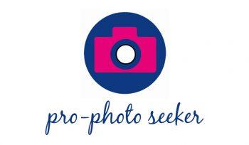 pro-photoseeker-logo